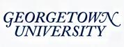 乔治城大学(Georgetown University)