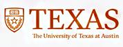 德克萨斯大学奥斯汀分校(The University of Texas at Austin)