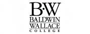 鲍德温华莱士学院(Baldwin-Wallace College)