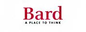 巴德学院(Bard College)