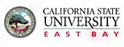 加州州立大学东湾分校