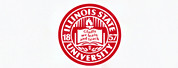 伊利诺伊州立大学(Illinois State University)