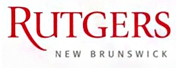 罗格斯大学新伯朗士威校区(Rutgers University, New Brunswick)