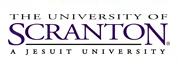 斯克兰顿大学