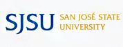 圣何塞州立大学