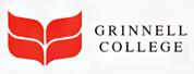 格林内尔学院(Grinnell College)