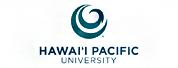 夏威夷太平洋大学