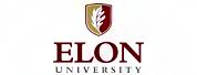 依隆大学(Elon University )