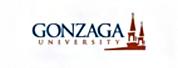 冈扎加大学