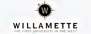 威拉姆特大学