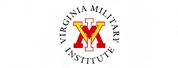 弗吉尼亚军事学院(Virginia Military Institute)