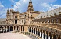 李同学专科学历 成功申请进入巴塞罗那大学