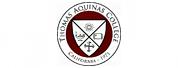 托马斯阿奎那斯学院