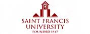 圣弗朗西斯大学