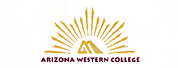 亚利桑那西部学院