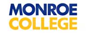 门罗学院(Monroe College (Bronx))