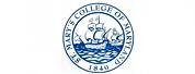 马里兰圣玛丽学院(St. Mary's College of Maryland)