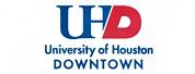 休斯顿大学市中心分校
