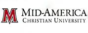 中美基督教大学