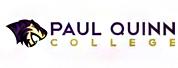 保罗奎因学院