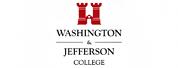 华盛顿与杰弗逊学院(Washington & Jefferson College)