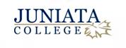 朱尼亚塔学院(Juniata College)