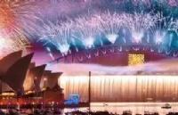 今年澳洲正式实施这些新政,教育,医疗,福利,房产,税收全部在内!