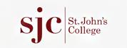 圣约翰学院(St. John's College)