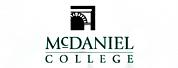 麦克丹尼尔学院