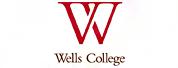 威尔斯学院