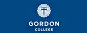 戈登学院(Gordon College)