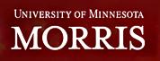 明尼苏达大学莫里斯分校