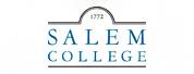 塞勒姆学院
