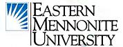 东方门诺派大学(Eastern Mennonite University)