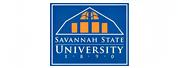 萨凡纳州立大学