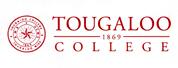 陶格鲁学院