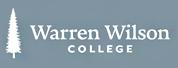 沃伦威尔逊学院