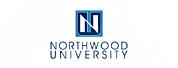 诺斯伍德大学