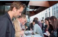 新西兰留学:新西兰留学勤工俭学有哪些政策