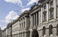 本科双非怎样申请英国伦敦国王学院留学