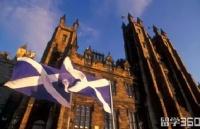 211毕业生申请爱丁堡大学留学案例