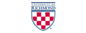 里士满大学(University of Richmond)