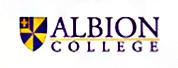 阿尔比恩学院(Albion College)