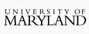 马里兰大学帕克分校(University of Maryland,College Park)