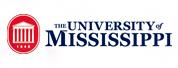 密西西比大学(The University of Mississippi)