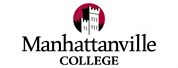曼哈顿维尔学院(Manhattanville College )
