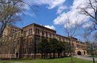 周同学化学工程与工艺 成功进入北海道大学