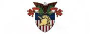 西点军校(United States Military Academy)