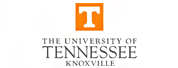 田纳西大学(The University of Tennessee)
