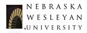 内布拉斯加卫斯理大学